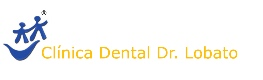 clinica_dental